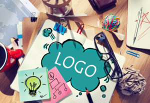 free-logo-creator-7-reasons-for-a-sharp-logo