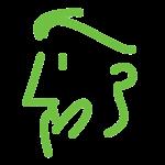 Free Logo Creator Amazed